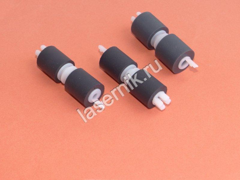 Ремкомплект Kyocera MK-3130 для FS-4100DN 4200DN 4300DN 500 000стр